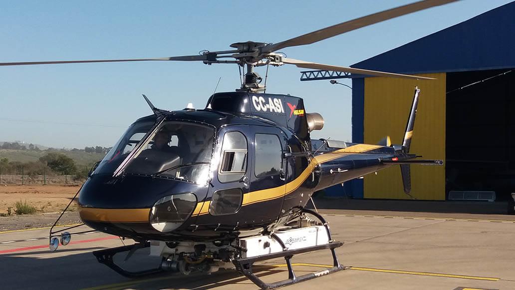 CC-ASI AS-350 B3 (8)